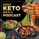 Daily Keto Meal's podcast