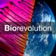 Biorevolution - Der Podcast