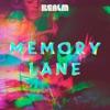 Memory Lane artwork