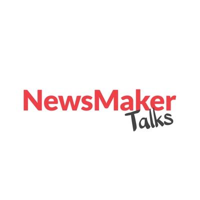 NewsMaker Talks