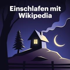 Wikipedia & Schønlein Media