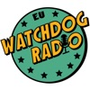 EU Watchdog Radio artwork