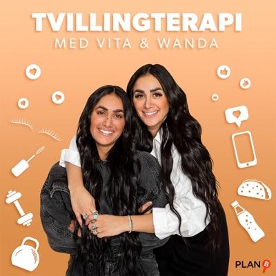Tvillingterapi:PLAN-B & Acast