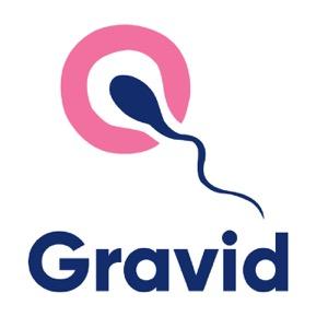 Gravid Podcast