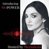 M-Power artwork