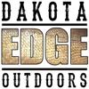 Podcasts & Radio Shows from Dakota Edge Outdoors artwork