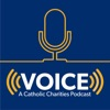Voice: A Catholic Charities Podcast artwork