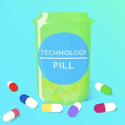 Technology Pill