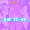 G-Spotcast