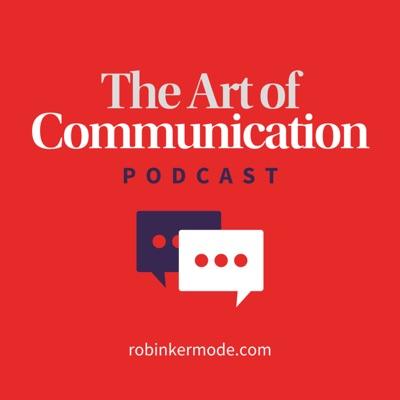The Art of Communication