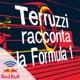 Terruzzi Racconta la Formula 1