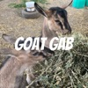 Goat Gab artwork