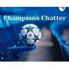 Champions Chatter artwork