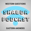 Shabda Podcast artwork