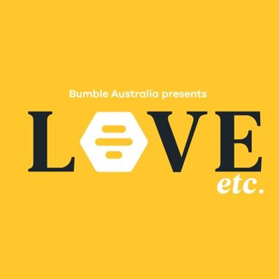 Love etc.:Shameless Media