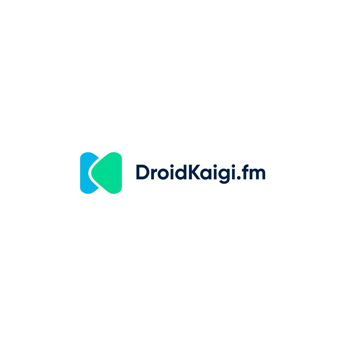 DroidKaigi.fm