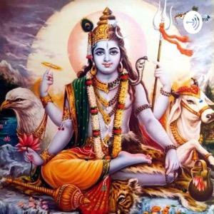 Vigyan Bhairav Tantra/Book Of Secrets