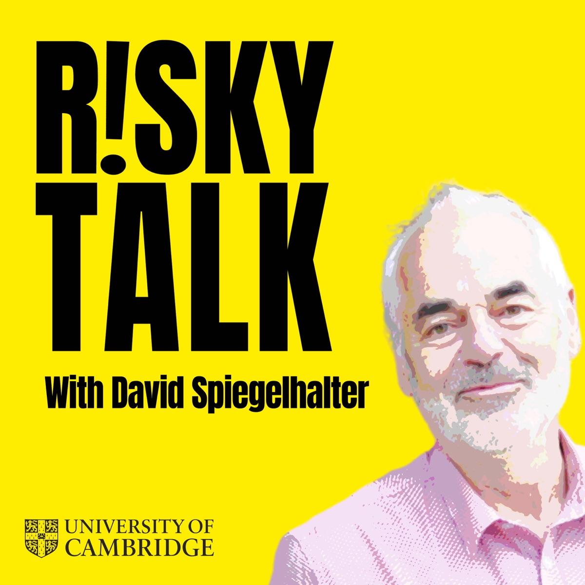 Risky Talk