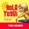 Hola Yogui