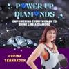 Power Up Diamonds artwork