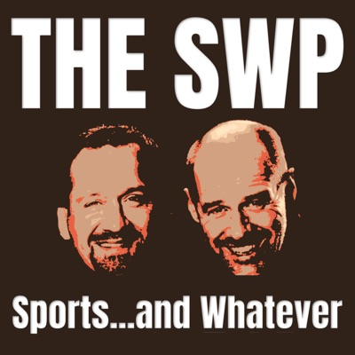 The Steve Warne Project