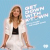Get Down with K-Town