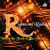 Righteous Radio  artwork