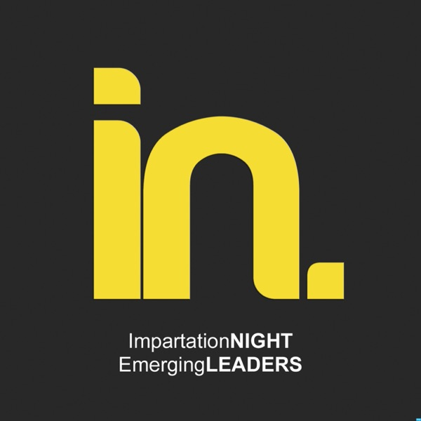Impartation Nights