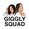 Giggly Squad artwork