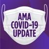 AMA COVID-19 Update artwork