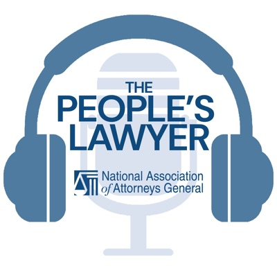 The People's Lawyer:National Association of Attorneys General