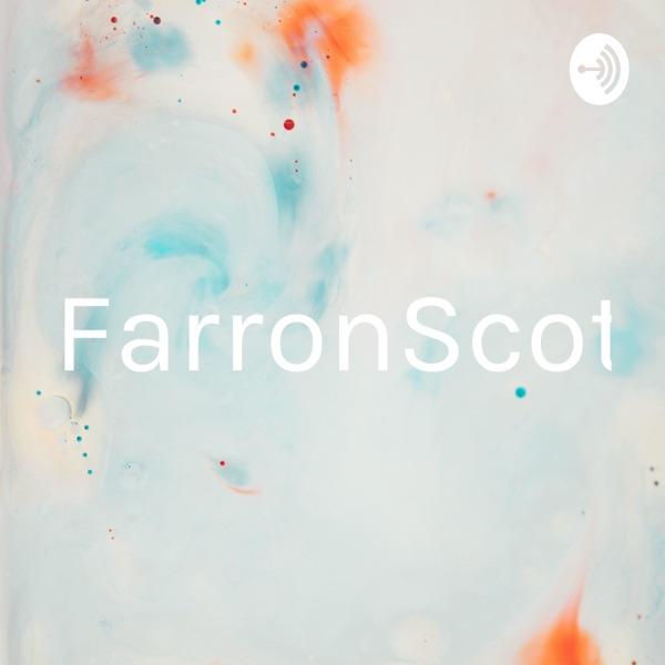 FarronScott