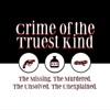 Crime of the Truest Kind artwork