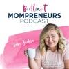 Brilliant Mompreneurs Podcast artwork