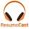 ResumoCast | Livros para Empreendedores