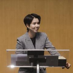 온누리교회 SNS 청년부 원유경 목사 설교