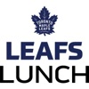 Leafs Lunch