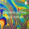Garden of the Soul Songs artwork