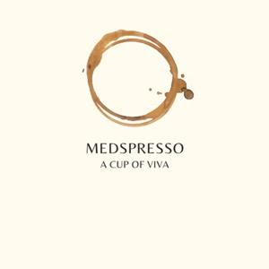 Medspresso Podcast