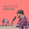 Mindful Meeting artwork