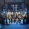 The Traplanta Podcast artwork