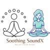 Soothing SoundX Relax