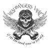 HEADBANGERS VAULT artwork