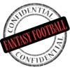 Fantasy Football Confidential artwork
