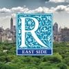 Redeemer East Side artwork