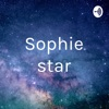 Sophie star artwork