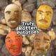 Truly Rotten Potatoes
