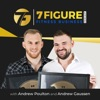 7 Figure Fitness Business Podcast artwork