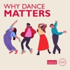 Why Dance Matters artwork