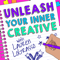Unleash Your Inner Creative with Lauren LoGrasso